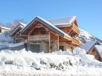 French ski chalets, properties in HUEZ , Alpe d'Huez, Alpe d'Huez Grand Rousses