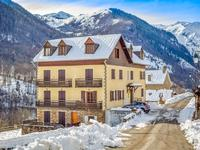 French ski chalets, properties in , Peyragudes, Pyrenees - Hautes Pyrenees