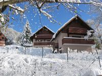 French ski chalets, properties in , Vaujany, Alpe d'Huez Grand Rousses