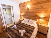 French ski chalets, properties in , Tignes, Espace Killy