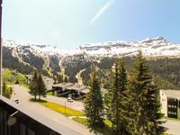 French ski chalets, properties in Flaine, Flaine, Le Grand Massif