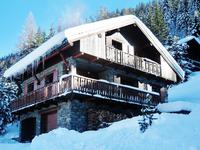 French ski chalets, properties in , Valfrejus, Maurienne Vanoise