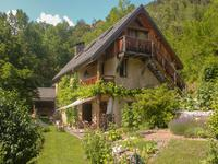 French ski chalets, properties in , Alpe d'Huez, Alpe d'Huez Grand Rousses